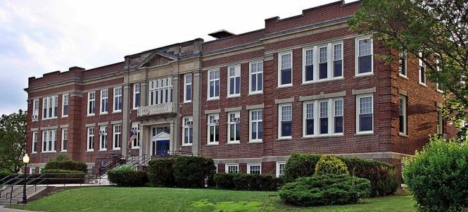 community-school