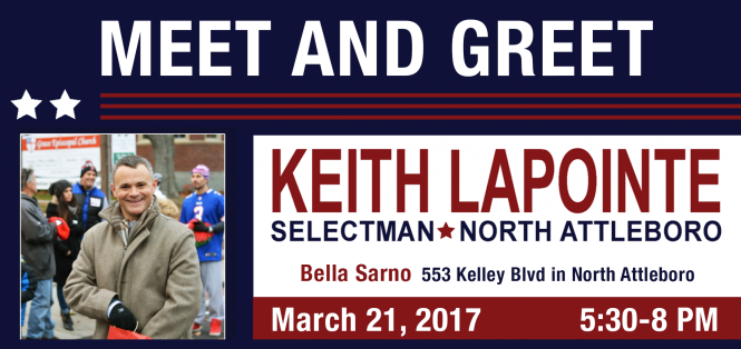 keith-meet-and-greet